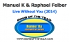 2014_Manuel-K_SongOfTheYear_SongwritingContest_LiveWithoutYou_2