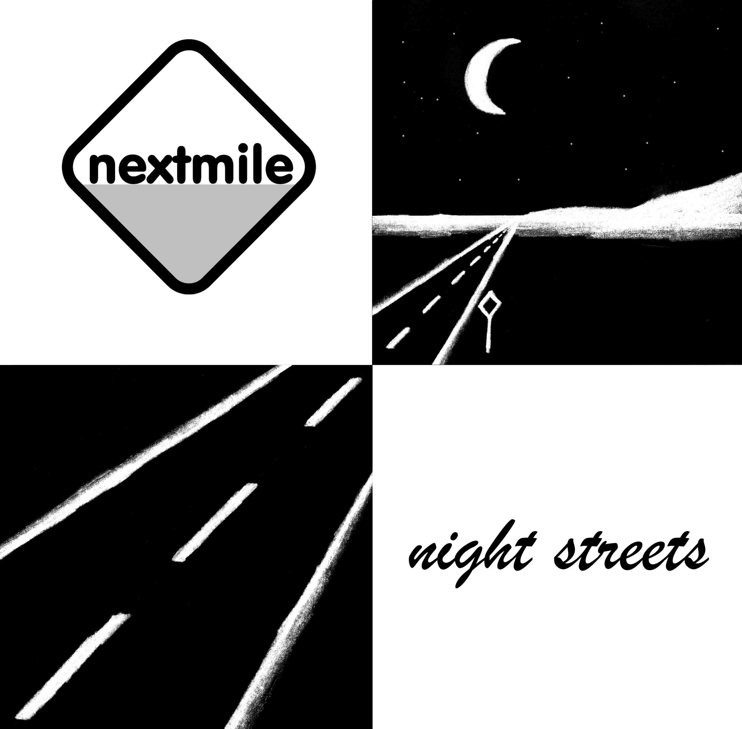 2011_nextmile_night-streets