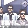 2001_nextmile_highfly