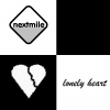 2011_nextmile_lonely-heart