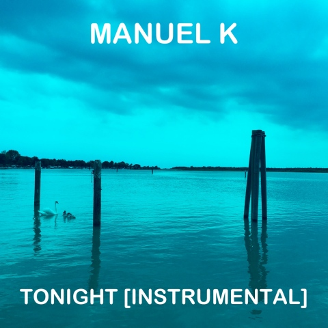 2019_Manuel-K_tonight_instrumental