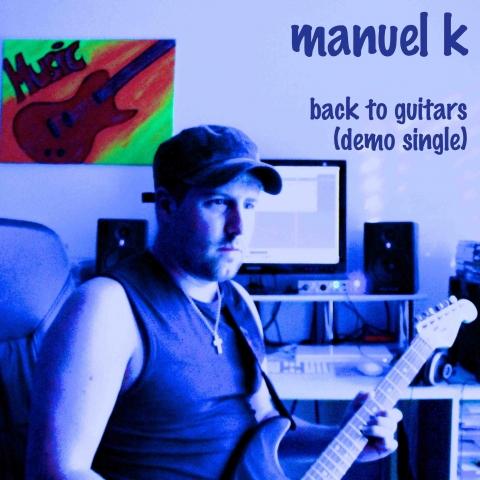 2013_manuel-k_back-to-guitars
