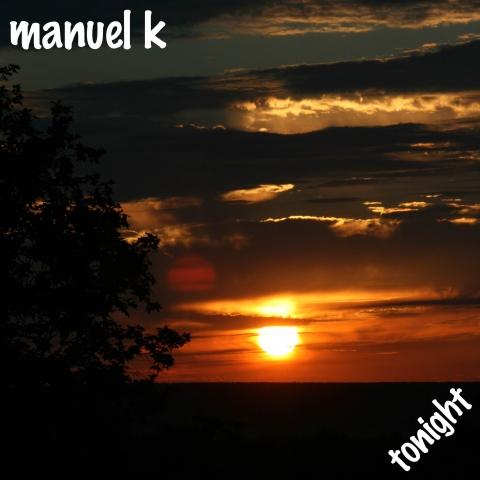 2013_manuel-k_tonight