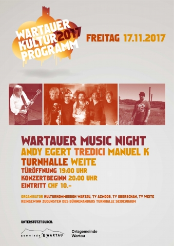 Wartau_Music_Night_20171117_large