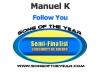 2016_Manuel-K_SongOfTheYear_SongwritingContest_FollowYou