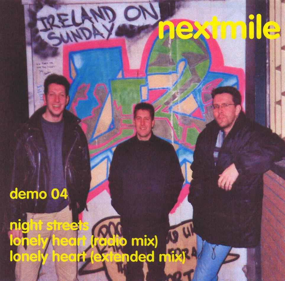 2004_nextmile_demo04