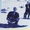1996_nextmile_wintertime