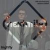 2011_nextmile_highfly_deluxe