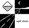 2011_nextmile_night-streets