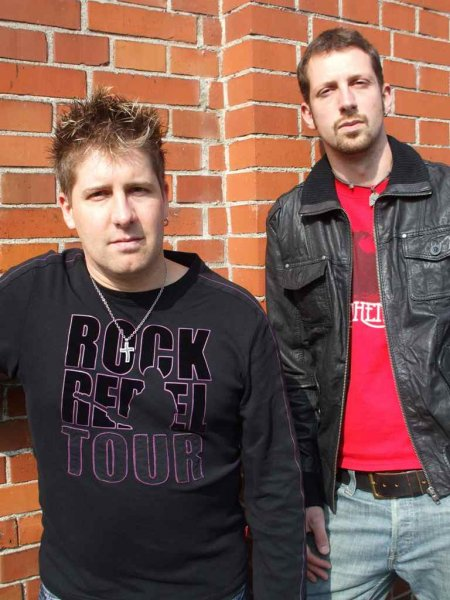 2008_rockcousins_promo_011